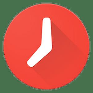 TimeTune – Optimize Your Time v2 5 3 [Pro] APK [Latest