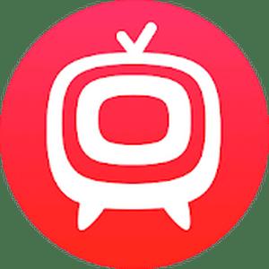 Tviz – mobile TV Guide v4 15 1 [AdFree] APK [Latest]   ApkMagic