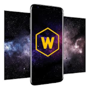 WallpapersCraft (Wallpapers Full HD, 4K) v2 5 12 Mod APK