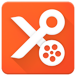 YouCut – Video Editor & Video Maker, No Watermark v1 280 67