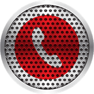 Call Recorder S9 – Automatic Call Recorder Pro v8 5 Cracked