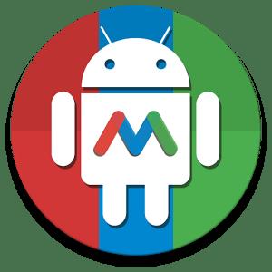 MacroDroid Pro- Device Automation
