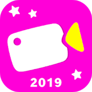 MagoVideo - Magic Video Star, Video Editor Effects