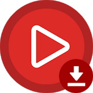 Play Tube Video Tube Player