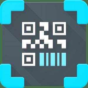 QR & Barcode Reader (Pro) v2.1.3-P [Paid] [Latest] | ApkMagic
