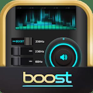 Super Loud Volume Booster v4 2 3 1 [ad-free] APK | ApkMagic
