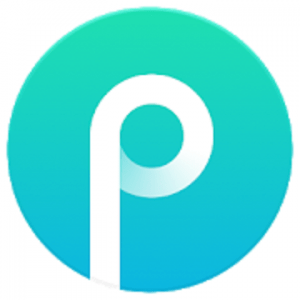 Super P Launcher Prime for Android P 9 0 v3 7 Cracked