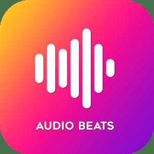Audio Beats - Top Music Player Premium