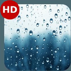 Relax Rain – Rain sounds Premium v5 1 0 Cracked [Latest