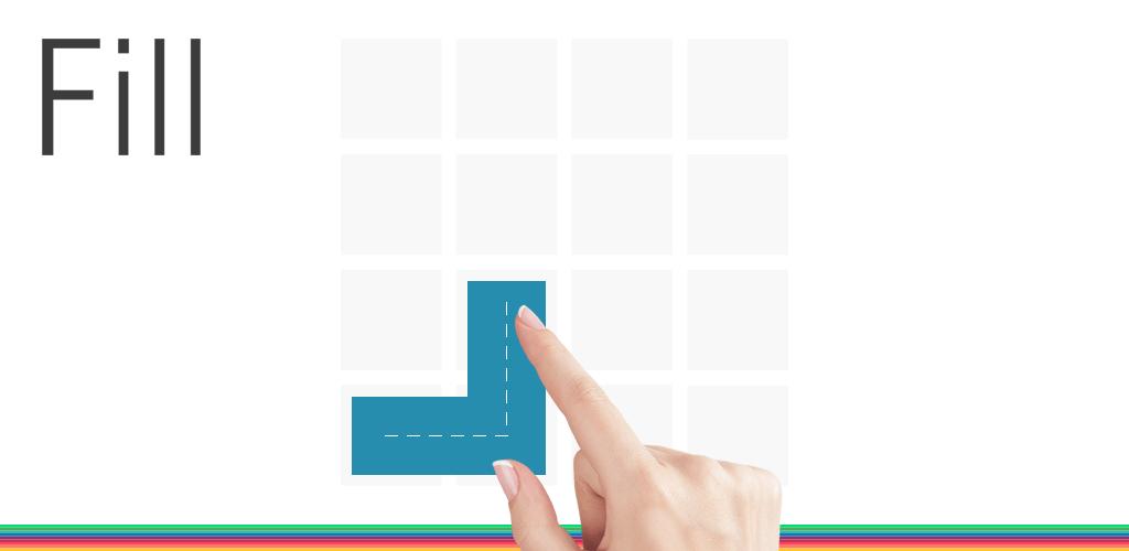 Fill one-line puzzle game v4 6 0 (Mod) APK | ApkMagic