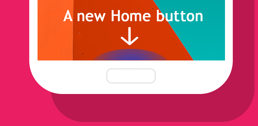 Multi-action Home Button v2 5 0 (Pro) APK | ApkMagic