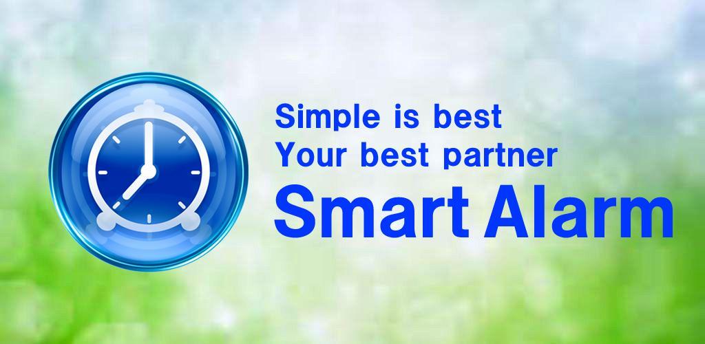 Smart Alarm (Alarm Clock) v2 3 8 (Paid) APK   ApkMagic