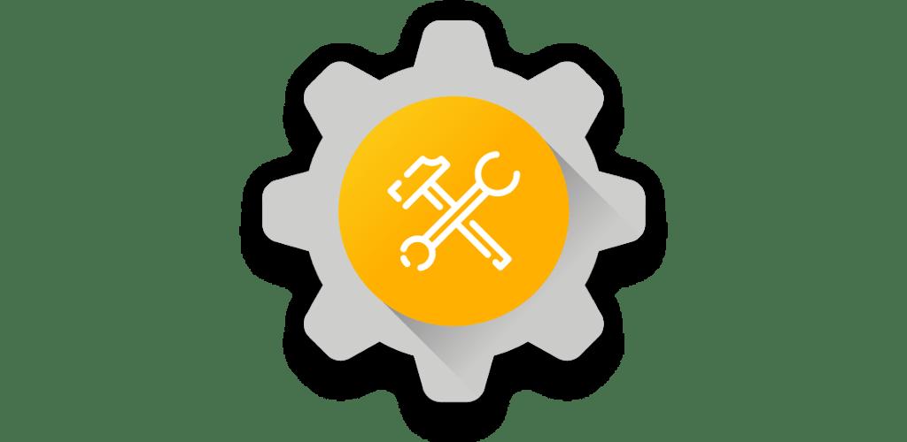 airbrush pro full unlocked apk
