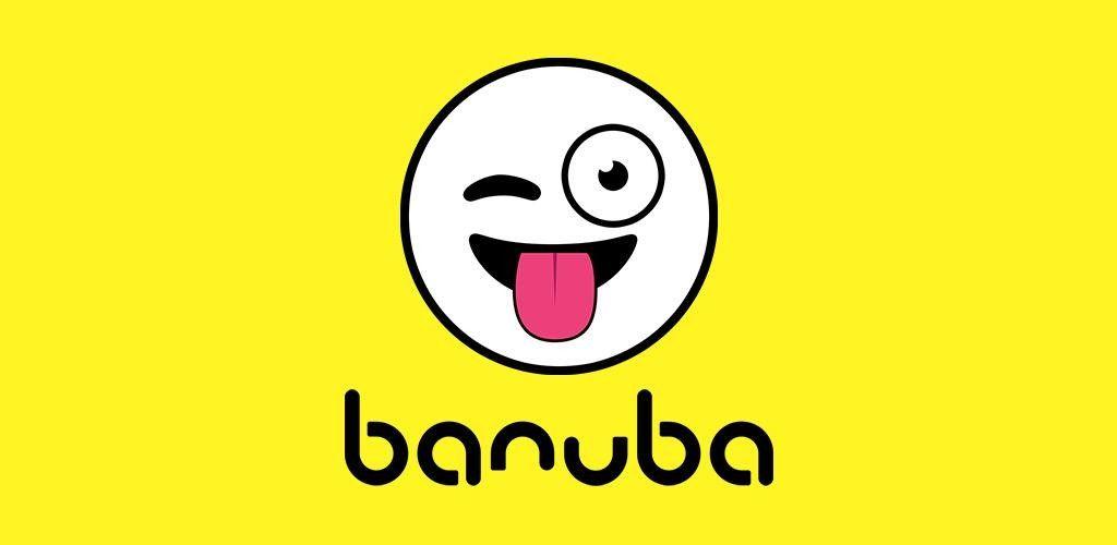 Banuba – Live Face Filters & Funny Video Effects v3 9 2 (Pro
