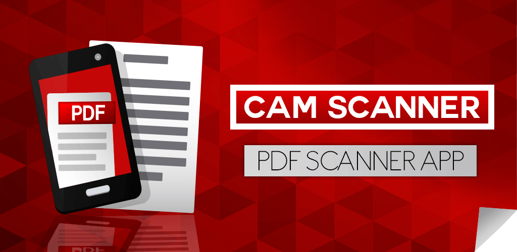 Cam Scanner – Scan to PDF file – Document Scanner v81 0 (Premium