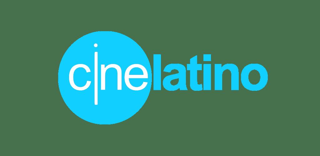 Cine Latino V1 0 2 Mod Apk Apkmagic