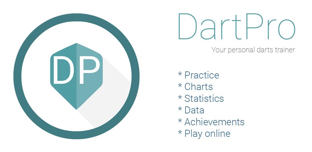 DartPro – Darts Scorer v2 9 0 1 (Paid) APK | ApkMagic
