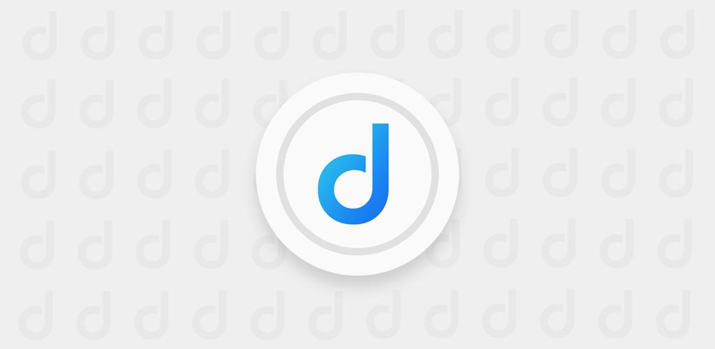 Delux – S9 Icon Pack v2 1 0 (Patched) APK   ApkMagic