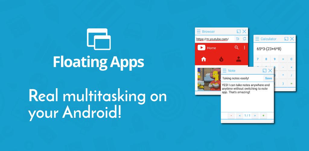 Full MirrorLink | Floating Apps for Auto v4 9 3 APK | ApkMagic