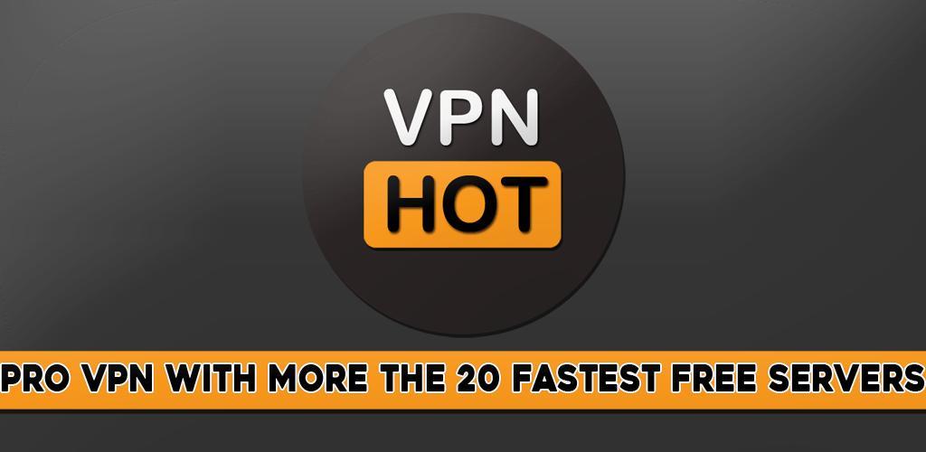 Hot VPN 2019 – Super IP Changer School VPN v1 0 1 (Paid) APK