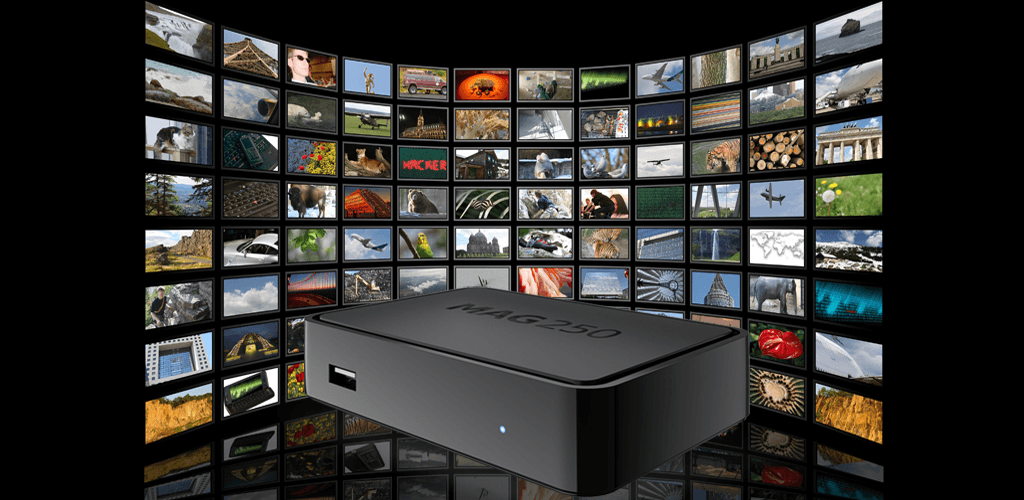 IPTV Extreme Pro 91 0 (Patched) APK | ApkMagic
