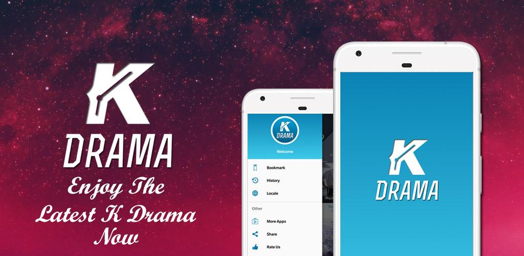 K Drama (English Subtitles) v1 0 1 (Mod) APK | ApkMagic