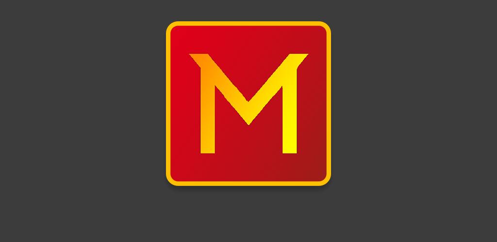 Mega Mp3 Downloader Pro v1 4 2 (Paid) APK   ApkMagic