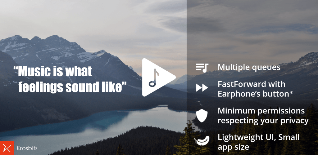 Musicolet Music Player [Offline, Free, No ads] v4 1 [BETA 2