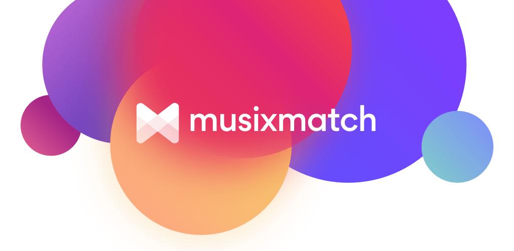 Musixmatch music & lyrics v7 3 3 Final (Premium) APK   ApkMagic