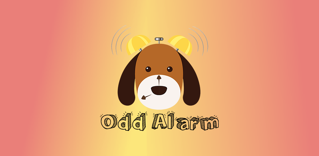 Odd Alarm v1 3 (Pro) APK | ApkMagic