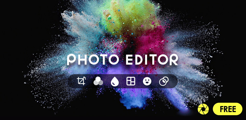 Photo Editor Pro v1 176 32 (Unlocked) APK | ApkMagic