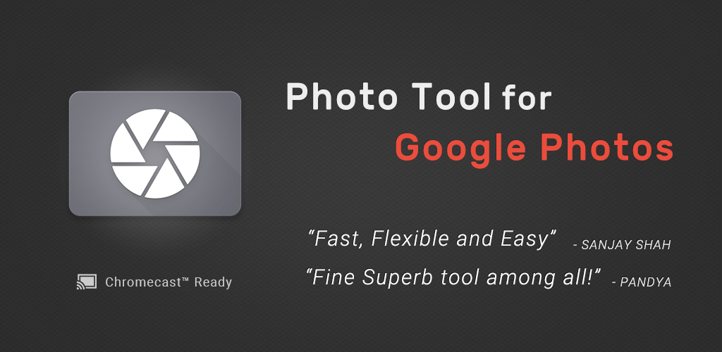 Photo Tool v10 2 2 (Premium) APK | ApkMagic
