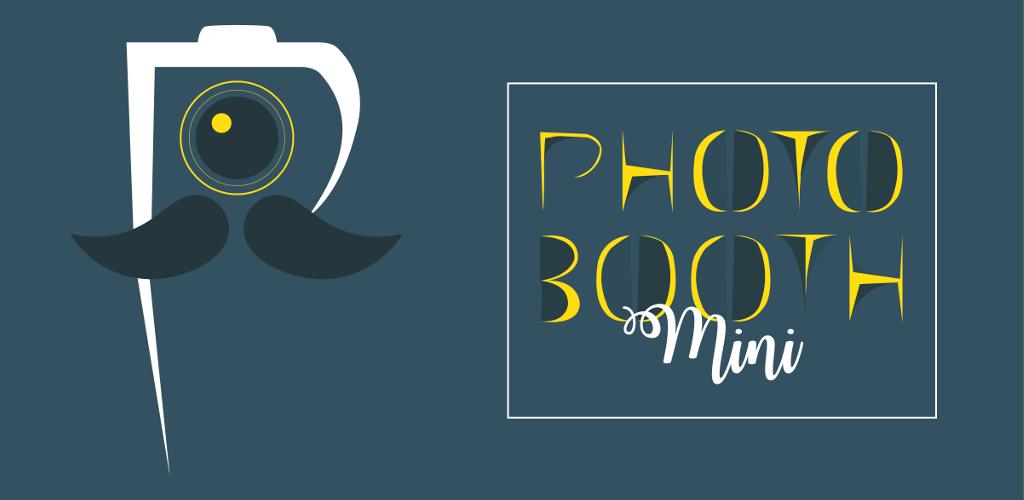 Photobooth mini FULL v59 APK | ApkMagic