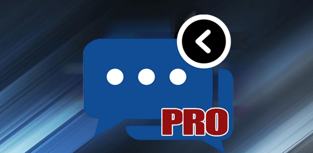 SMS Auto Reply Text PRO – Autoresponder- Auto SMS v7 5 1