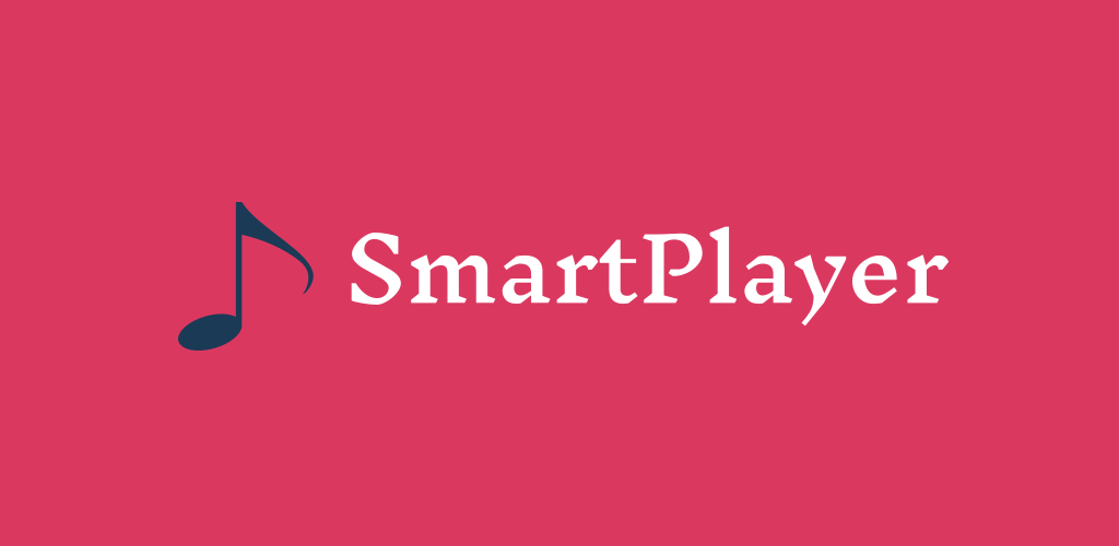Smart Player Pro – Smartest music player v1 1 8 (Paid) APK