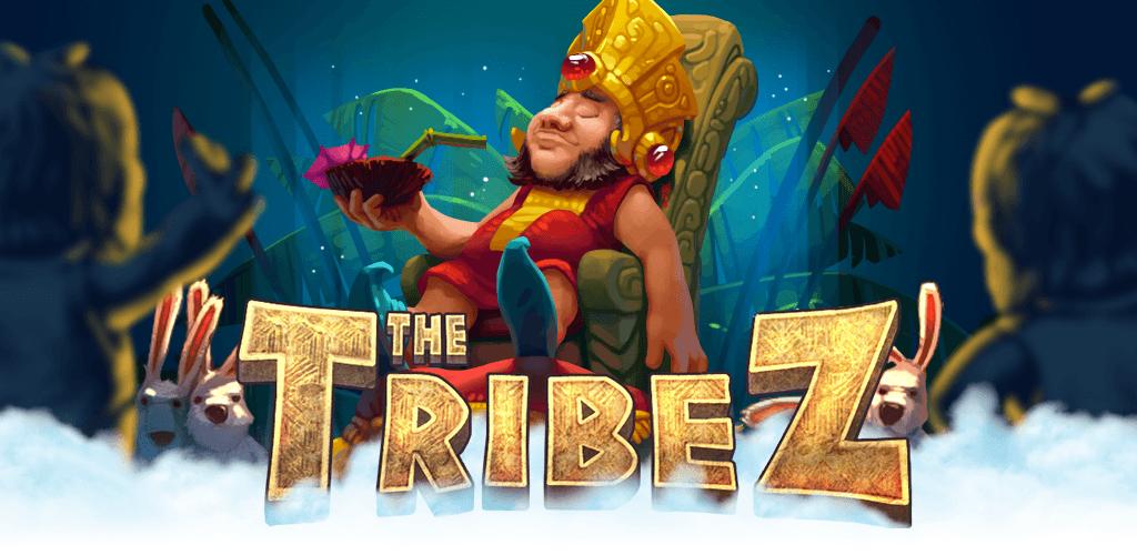 The Tribez: Build a Village v10 2 1 [Mod Money] APK | ApkMagic