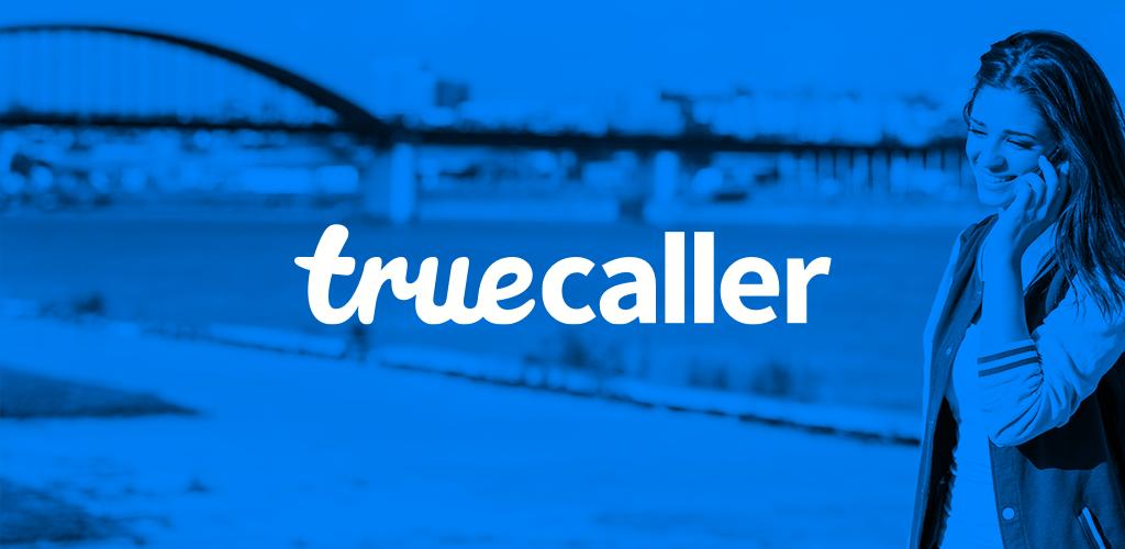 Truecaller: Caller ID, spam blocking & call record 10 27 9