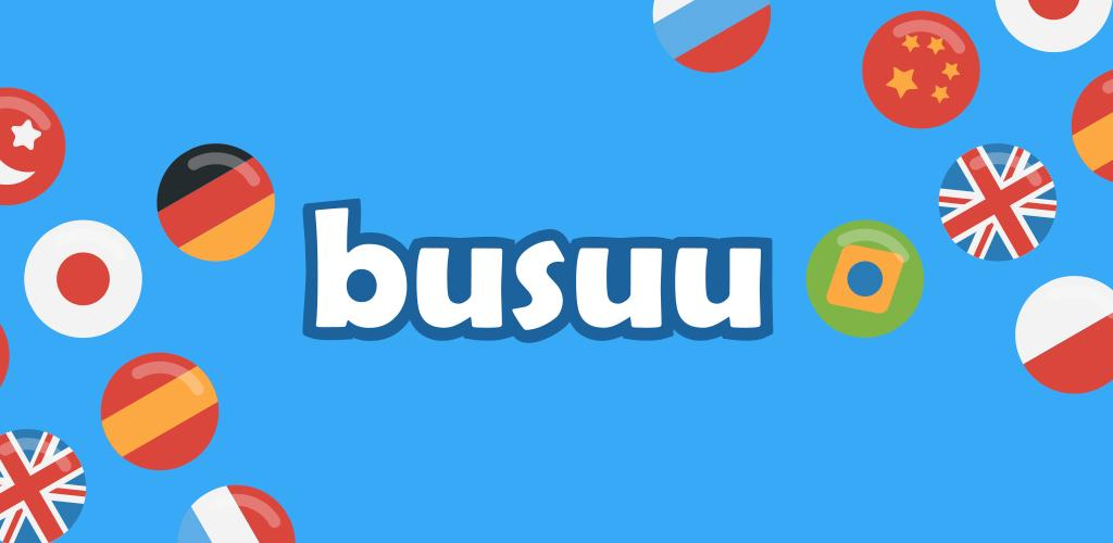 busuu – Easy Language Learning v16 5 0 66 (Premium) APK | ApkMagic