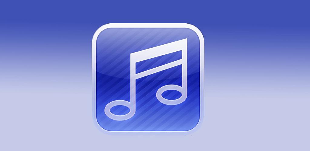 music player pro v128 (Paid) by madhavi gmv APK | ApkMagic