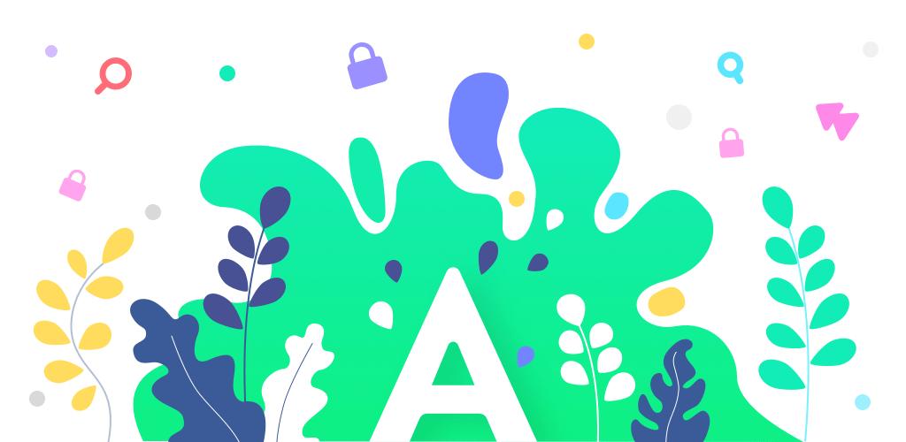 Aloha Premium Apk Free Download