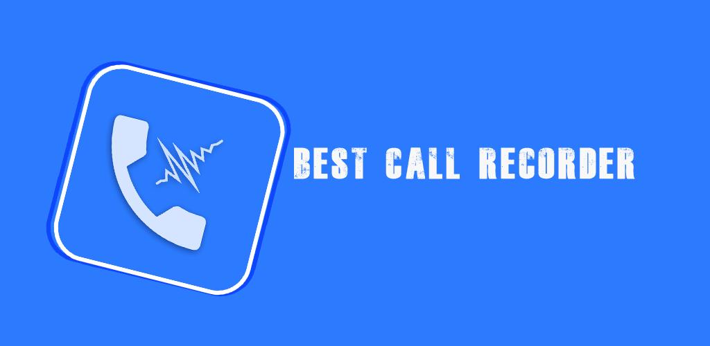 Best call recording apk   call voice changer apk Funcalls