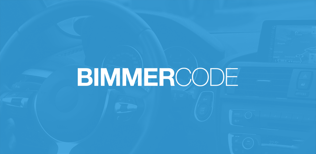 BimmerCode for BMW and Mini v1 27 1-4744 (Premium) APK | ApkMagic