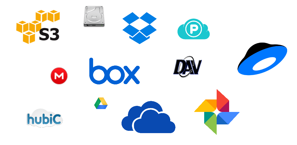 Cloud Browser v1 95 (Premium) APK | ApkMagic