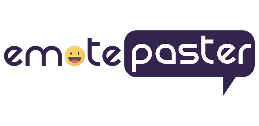 EmotePaster – Copy and Paste Popular Emotes! v3 0 5 APK