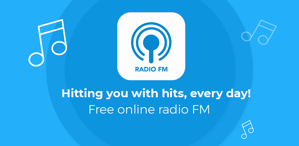 Free Internet Radio Player – Live AM FM v2 3 8 (Premium) APK