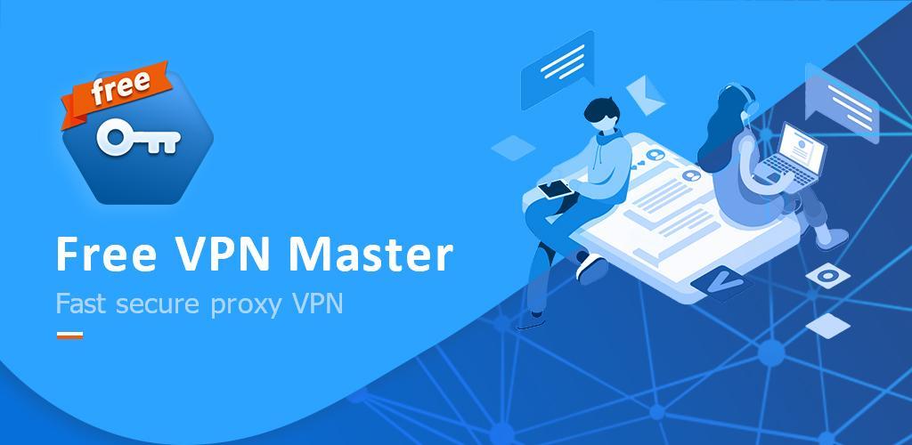 Vpn Master Pro Apk 2019