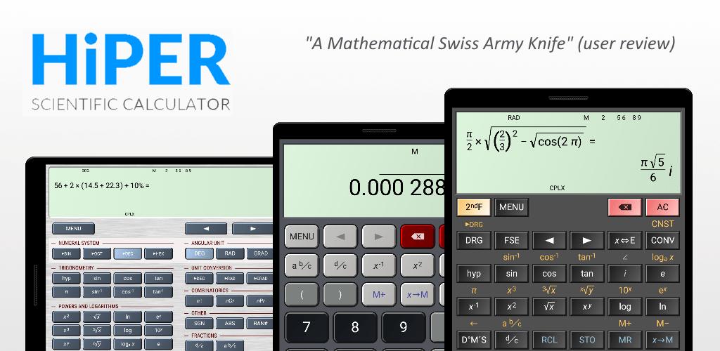 permutation and combination calculator apk