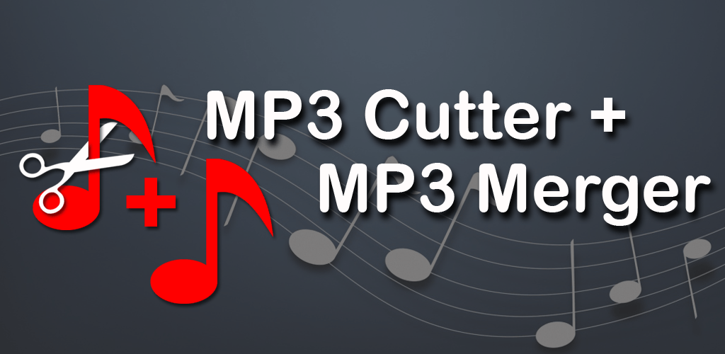 MP3 Cutter & Merger v1 10 [PRO] APK | ApkMagic