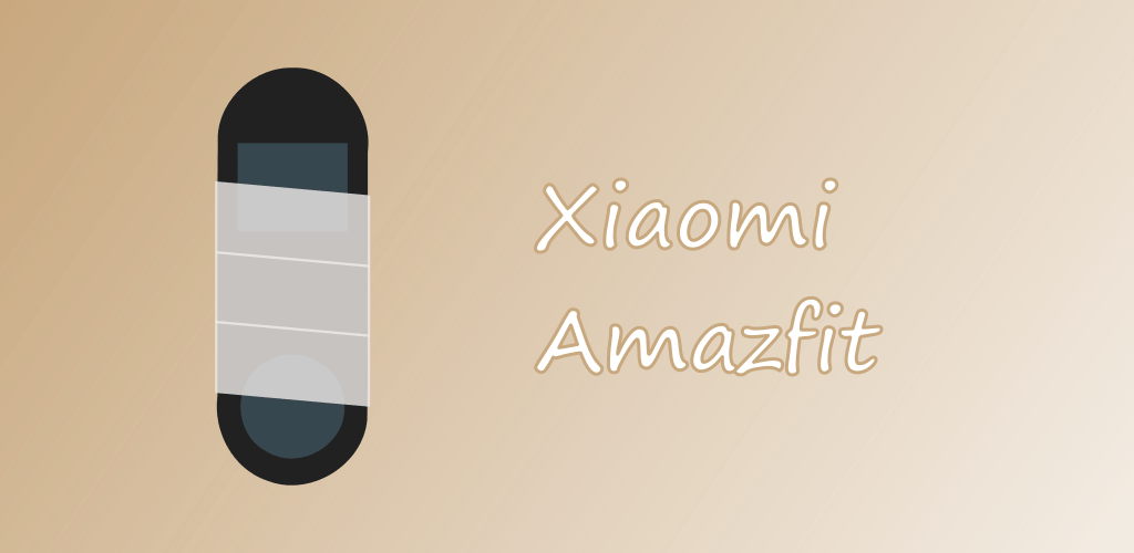 Mi Bandage – Mi Band & Amazfit support v3 8 1 (Premium) APK