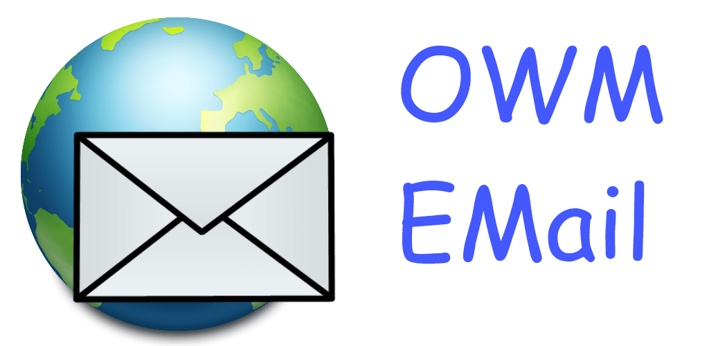 OWM for Outlook Email OWA v3 18 patched APK | ApkMagic